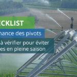 Checklist-maintenance-des-pivots-–-5-points-à-vérifier-pour-éviter-les-pannes-en-pleine-saison