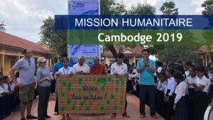 Mission-humanitaire-Cambodge-2019