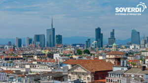 Rencontre-Lindsay-Irrigation-Milan-2018