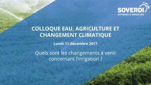 Colloque-eau-agriculture-et-changement-climatique