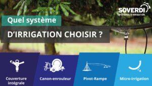 Quel-matériel-dirrigation-choisir
